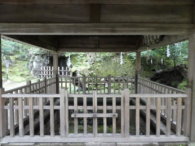 金澤神社3