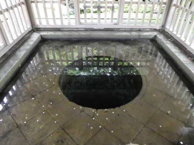 金澤神社4