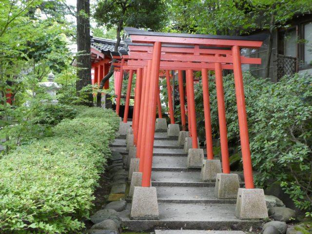 金澤神社5
