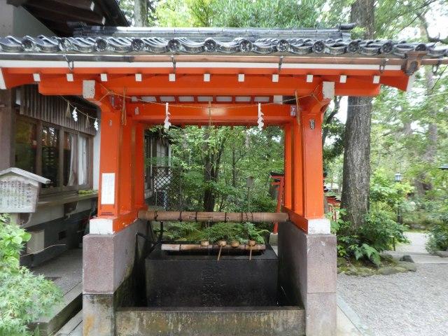 金澤神社8
