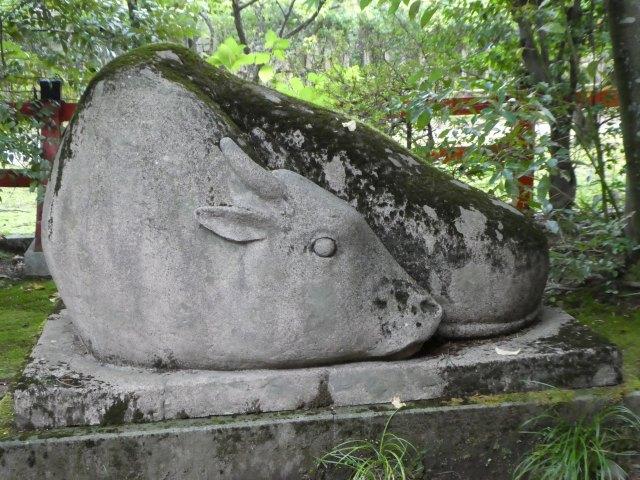 金澤神社9