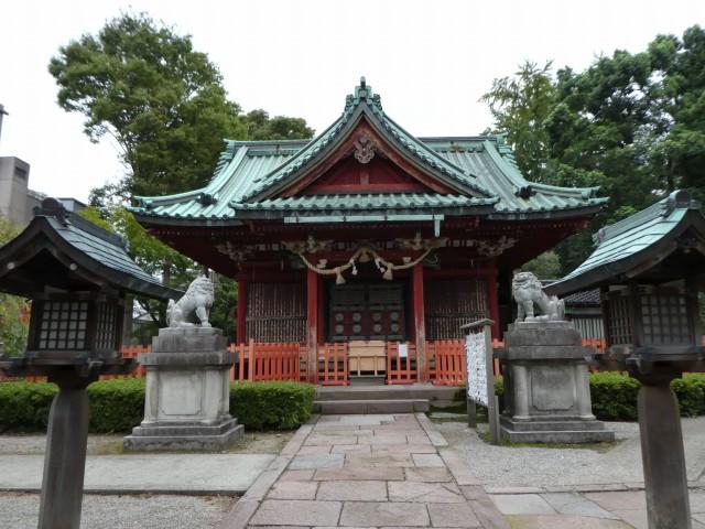 尾崎神社4