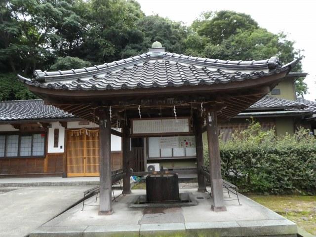 尾崎神社5