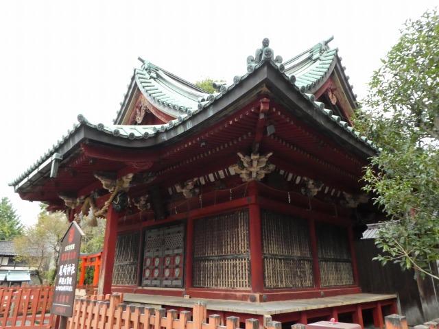 尾崎神社7