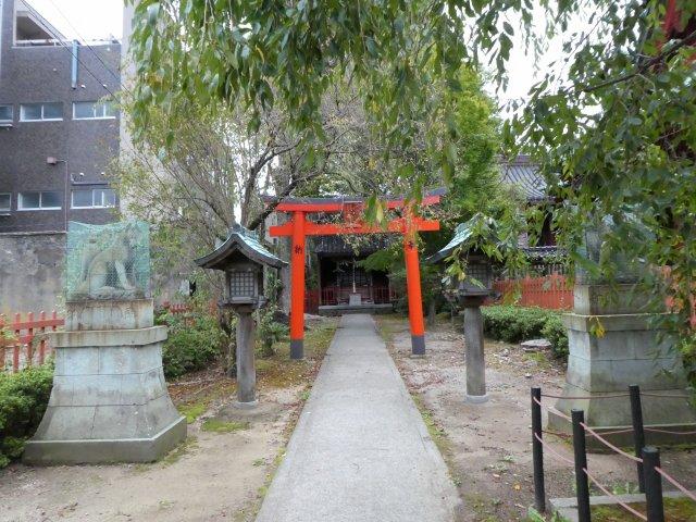 尾崎神社8