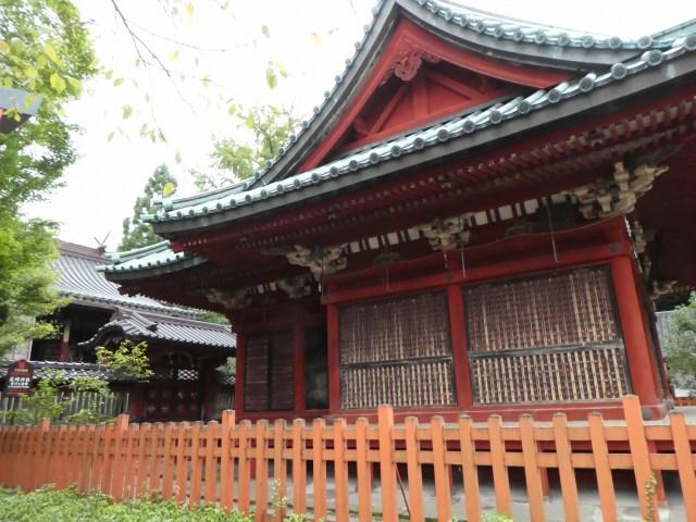 尾崎神社9