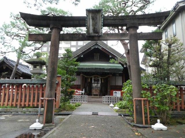 市姫神社9