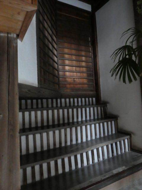 妙立寺10