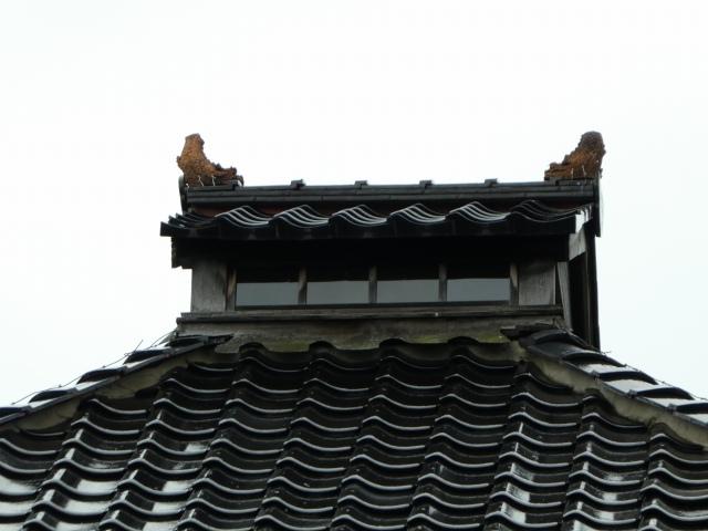 妙立寺11
