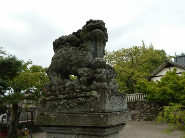 宇多須神社3