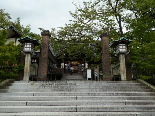 宇多須神社5