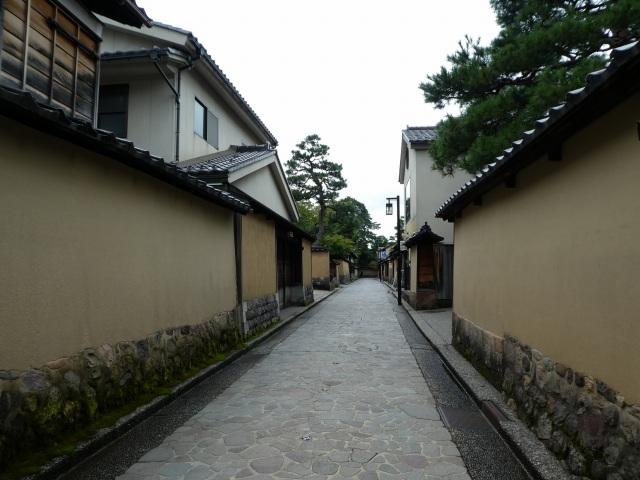 長町武家屋敷界隈10