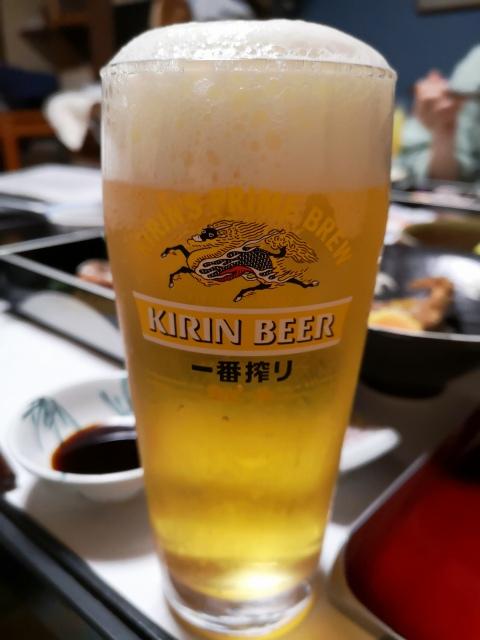 銀山温泉28