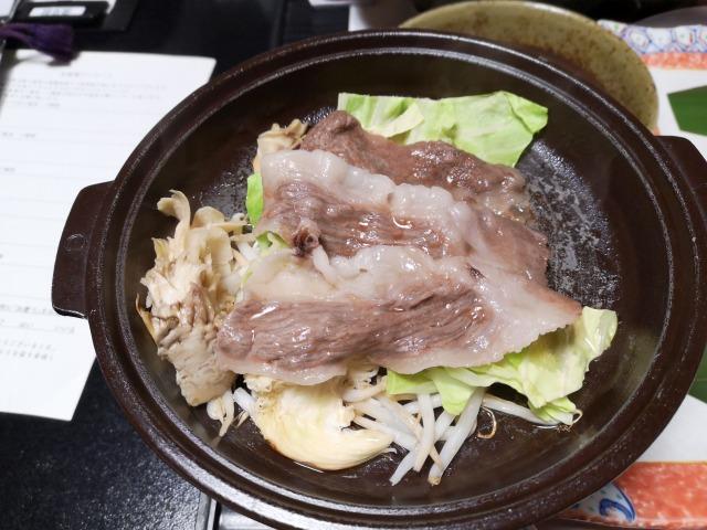 銀山温泉29