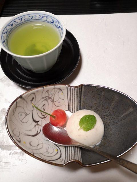 銀山温泉34