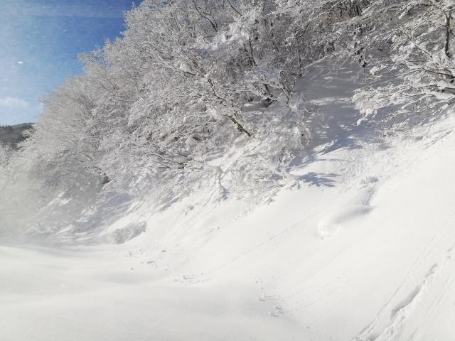 銀山温泉4