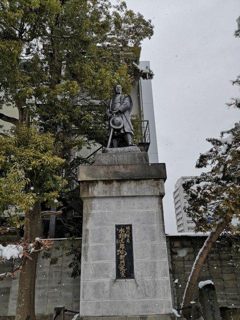 豊烈神社3