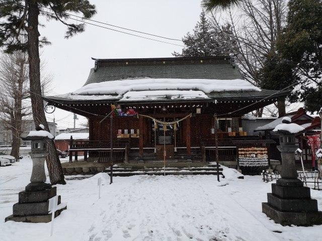 豊烈神社8