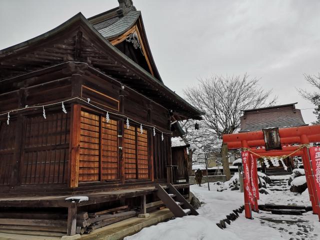 三島神社9