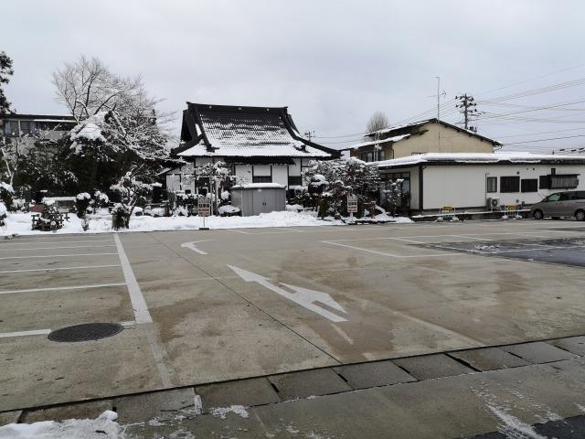 専称寺14