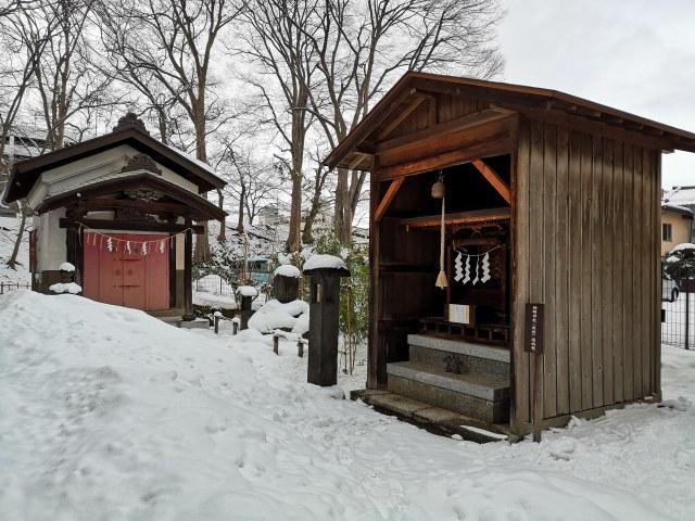歌懸稲荷神社6