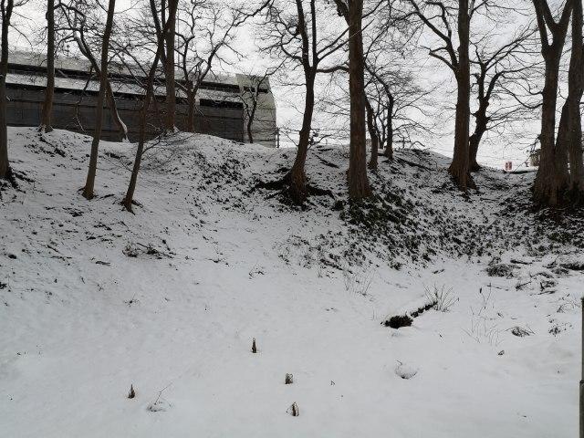 歌懸稲荷神社9