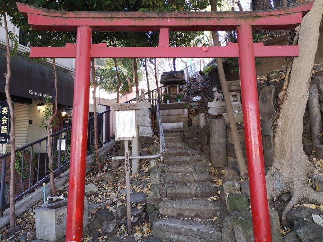 天祖神社3