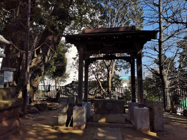 天祖神社5