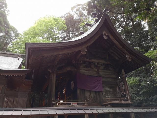 高千穂神社15