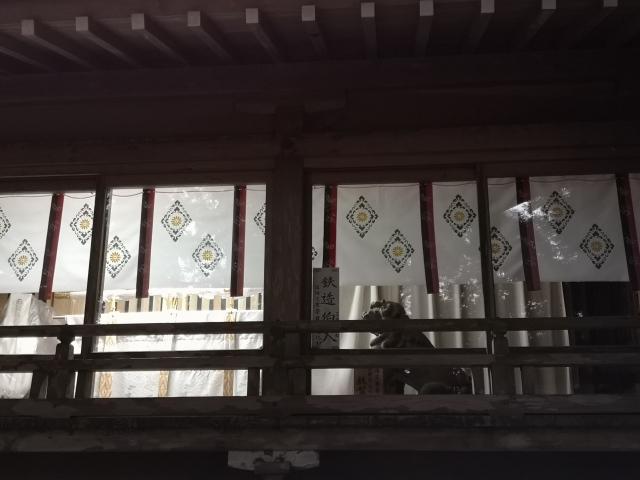 高千穂神社21