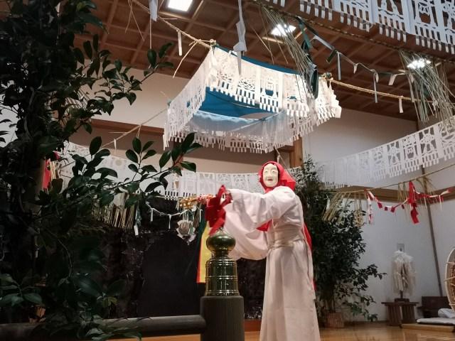 高千穂神社24