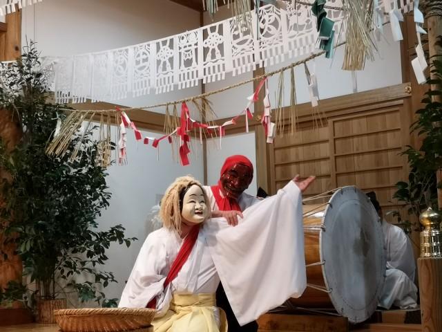 高千穂神社26