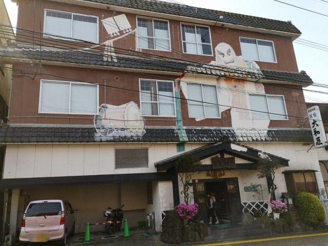 高千穂神社34