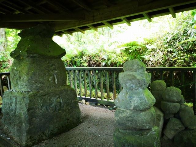 臼杵石仏16