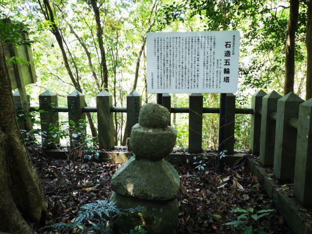 臼杵石仏20