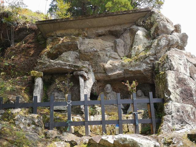 臼杵石仏27