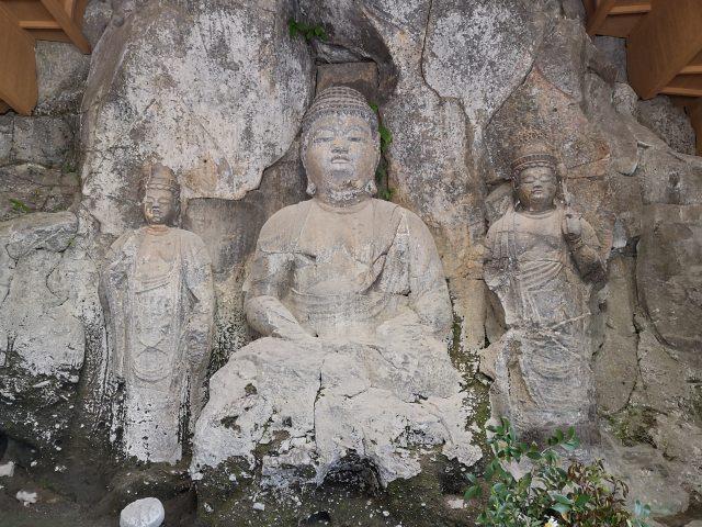 臼杵石仏6