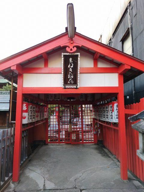 富士浅間神社10