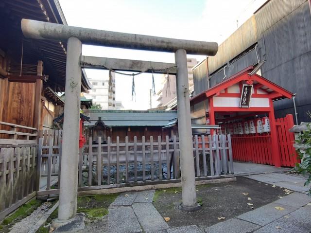 富士浅間神社13