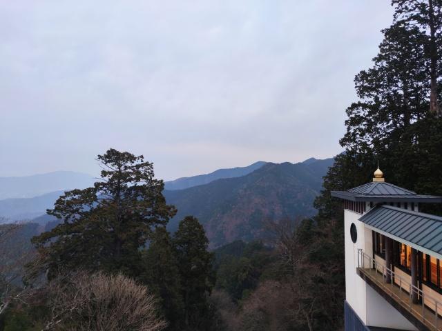 高野山23