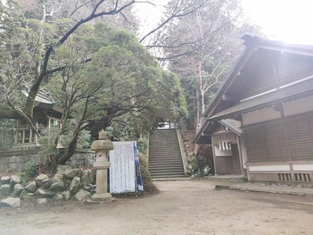 千早赤坂城跡15