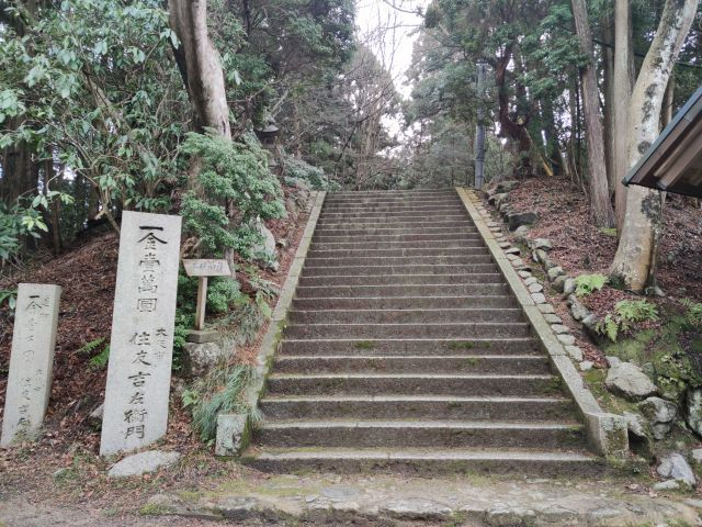 千早赤坂城跡17