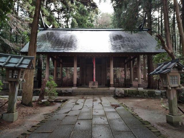 千早赤坂城跡19