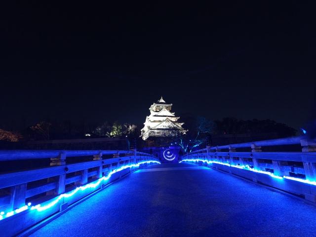 大阪城26