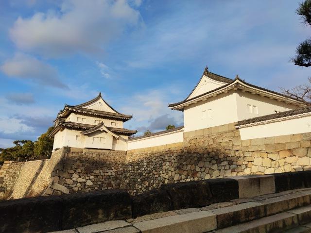 大坂城29