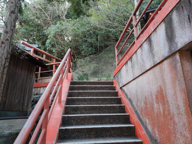 淡島神社11