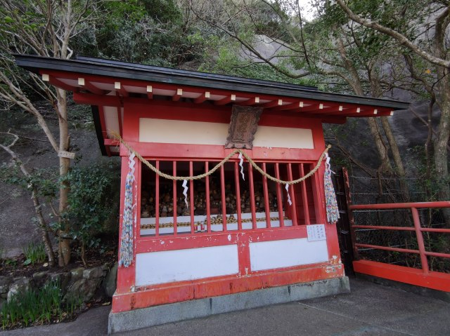 淡島神社13