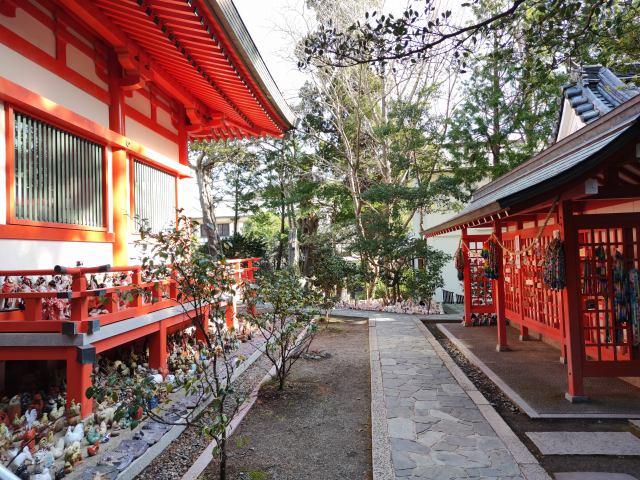 淡島神社15