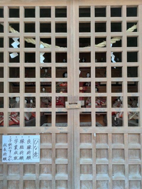 淡島神社17