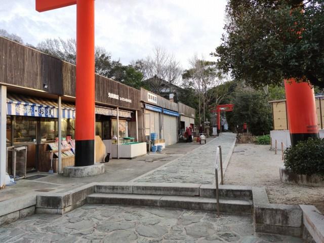 淡島神社25